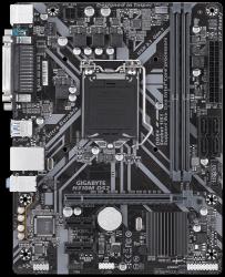 mb gigabyte h310m-ds2