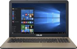 nb asus x540nv-gq043 n3350 4gb 500gb