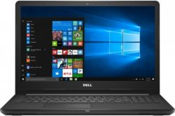 nb dell inspiron 15-3576-1466 i5-8250u 8gb 1tb dvdrw
