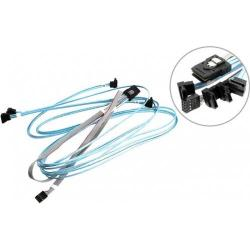serverparts cable supermicro cbl-0388l