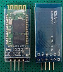 arduino module bluetooth hc-06 zg-b23090w