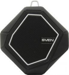 spk sven ps-77 black-white