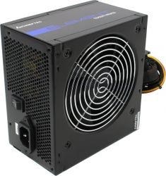 ps chieftec element elp-700s 700w