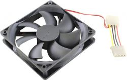 cooler 5bites f12025s-hdd