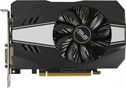 vga asus pci-e ph-gtx1060-6g 6144ddr5 192bit box