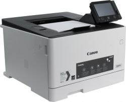 prn canon lbp-654cx
