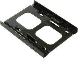 drivecase exegate hd-2t3p-nf 269594
