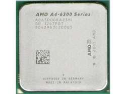 cpu s-fm2 a4-6300 box