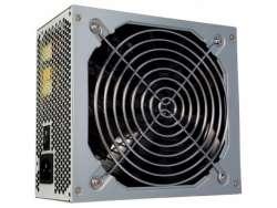 ps chieftec a-135 aps-650sb 650w box