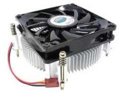 cooler coolermaster dp6-8e5sb-pl-gp