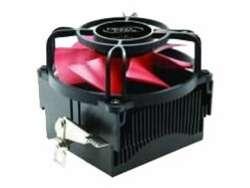cooler deepcool beta-40