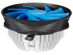 cooler deepcool gamma-archer