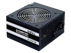 ps chieftec smart gps-600a8 600w box