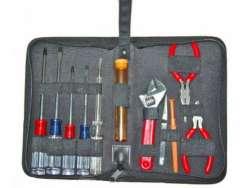 tools tk-basic