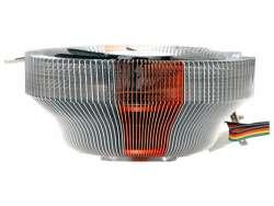 cooler zalman cnps7000v-alcu