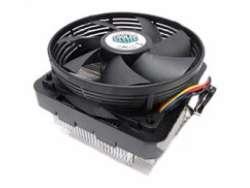 cooler coolermaster dk9-9id2a-pl-gp