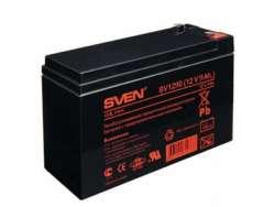 ups battery sven sv12v 9ah