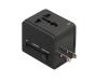 smartaccs charger ritmix rm-6021ac black